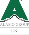 Alamo Group UK Logo
